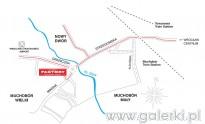 af08973b99317 Outlet FACTORY Wrocław od 30% do 70% taniej przez cały rok    GALERKI.PL